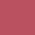 Burgundy color swatch.