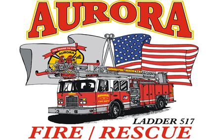 Fire Department | Aurora, Indiana