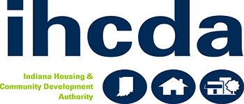 Indiana Housing and