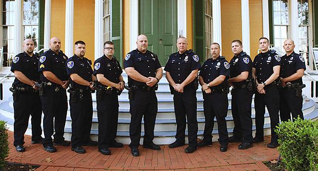 Aurora Police Department ff1881ebd8