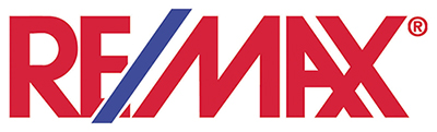 ReMax Realty logo.